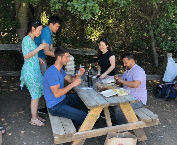 summer-picnic-2019-8