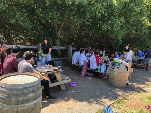summer-picnic-2019-5