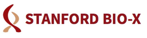 Stanford Bio-X logo