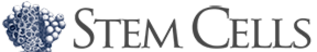 Stem Cells logo