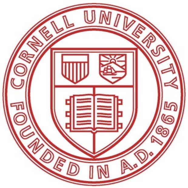 Cornell University seal