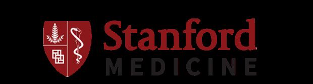 stanford-medicine-logo