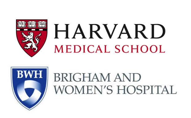 harvard-brigham-logo