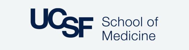 UCSF School of Medicine logo