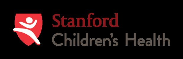 Stanford Childrens Health logo