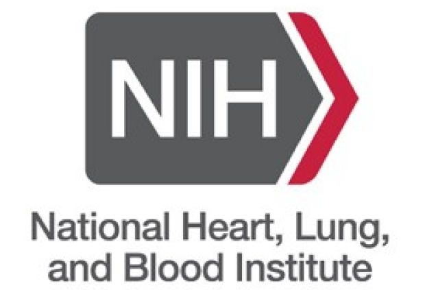 NHLBI Logo