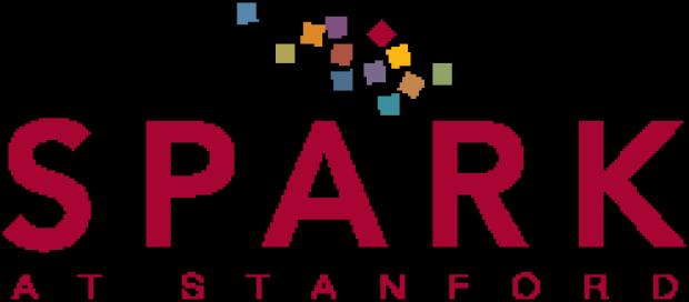SPARK at Stanford logo