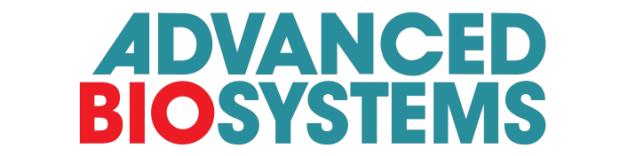 Advanced Biosystems logo