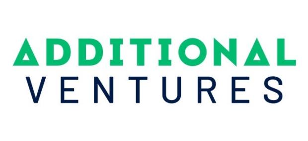 Additional Venture logo