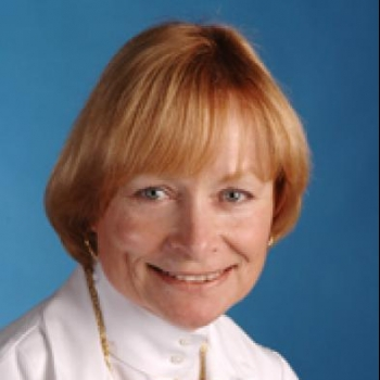 Sharon Hunt, MD