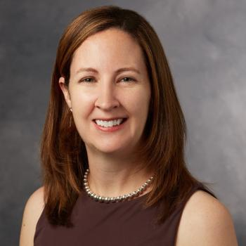 Heather E. Moss, MD, PhD