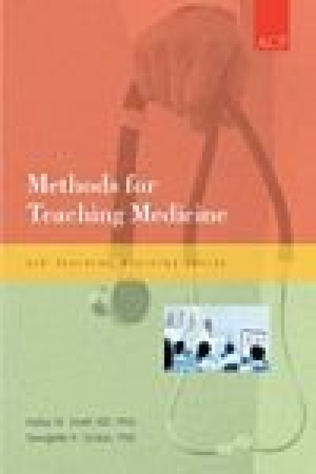 tn_TM2_Methods_cover_web