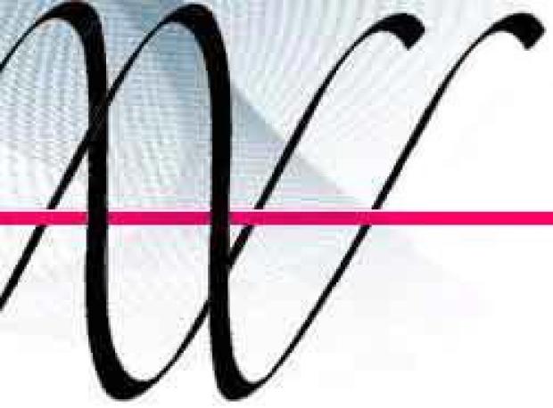walkerbioscience_logo
