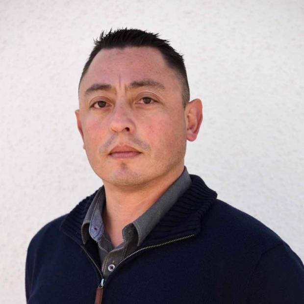 Fernando Aviles