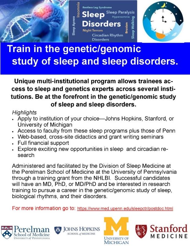 Sleep-and-genetics-T32-flyer-1-