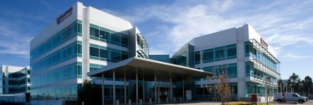 Redwood CIty Outpatient Center
