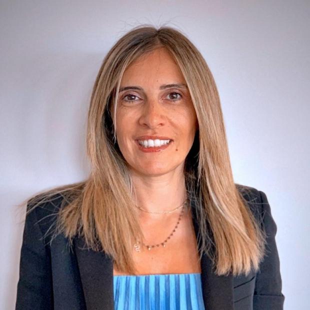 Maria Alexandra Pais de Freitas da Cunha