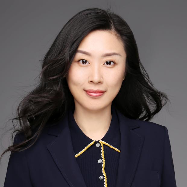 Yishan Xu, PhD