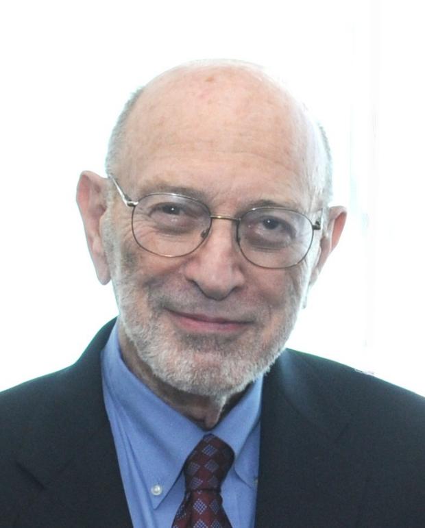 Stanley N. Cohen Lab