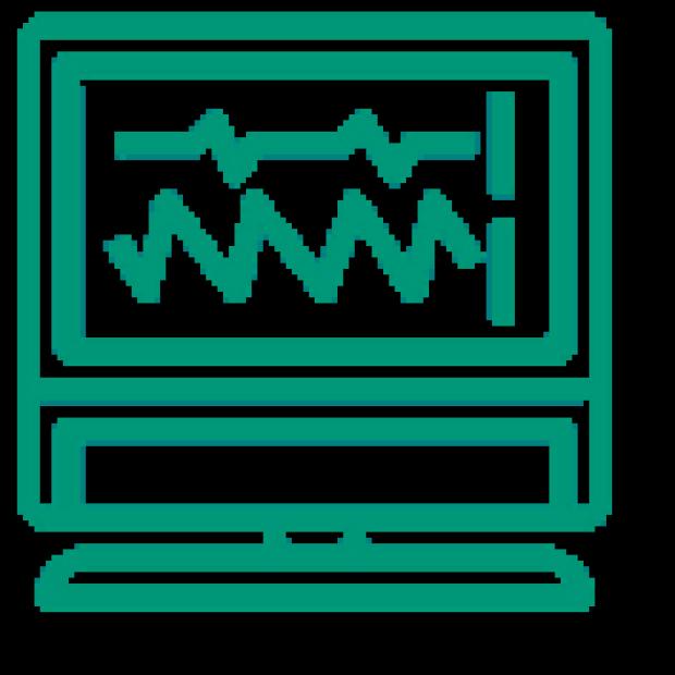 Spada icon
