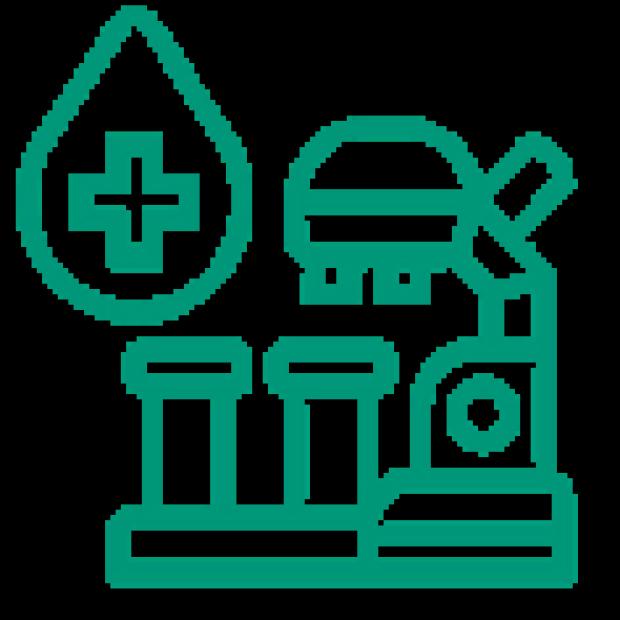 Biodesign icon