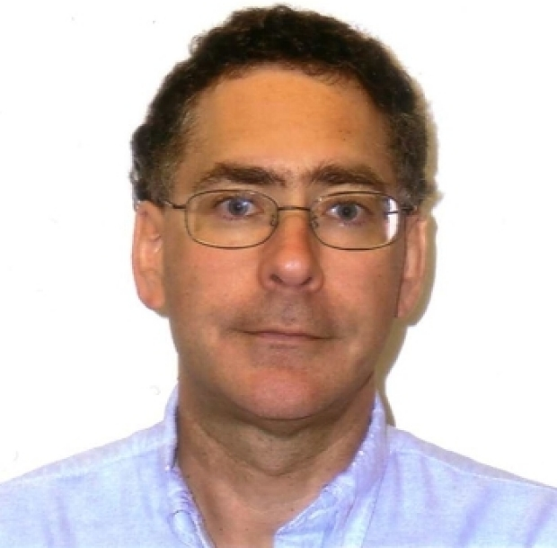 Prof. Daniel Spielman receives Academy of Radiology Research Council Distinguished Investigator Award