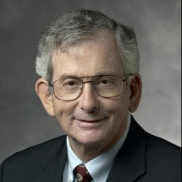 Richard Olshen