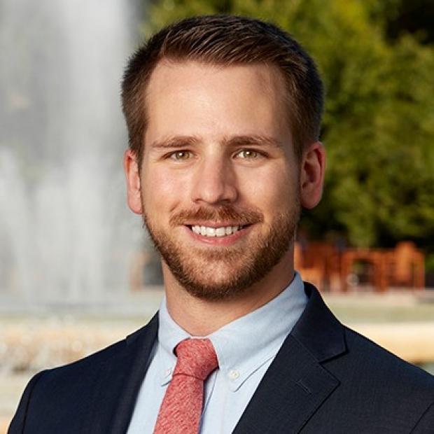 David Purger, PhD
