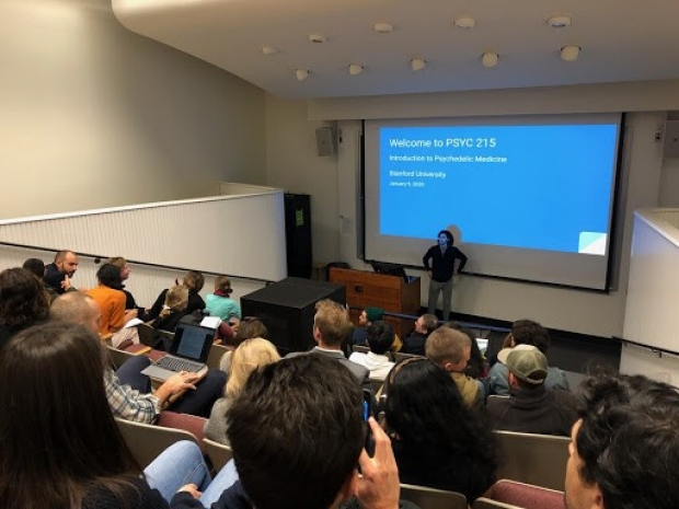 OpeningLecture