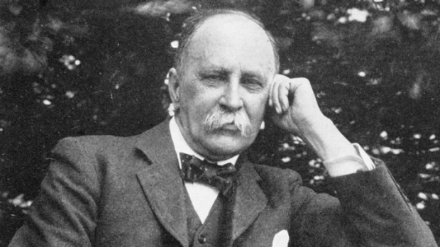 10 Osler-isms to Remember in Your Daily Practice