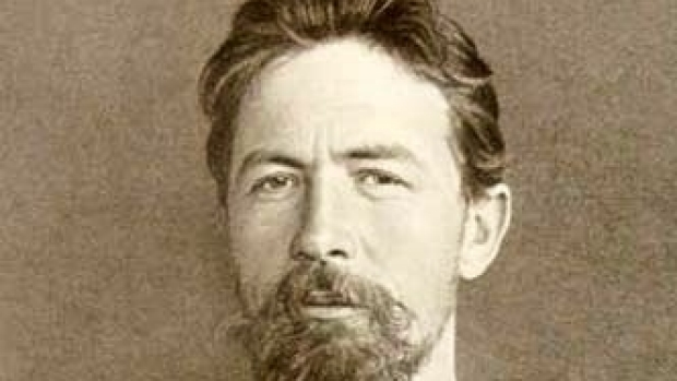 On Chekhov: The Marriage of Medicine and Literature
