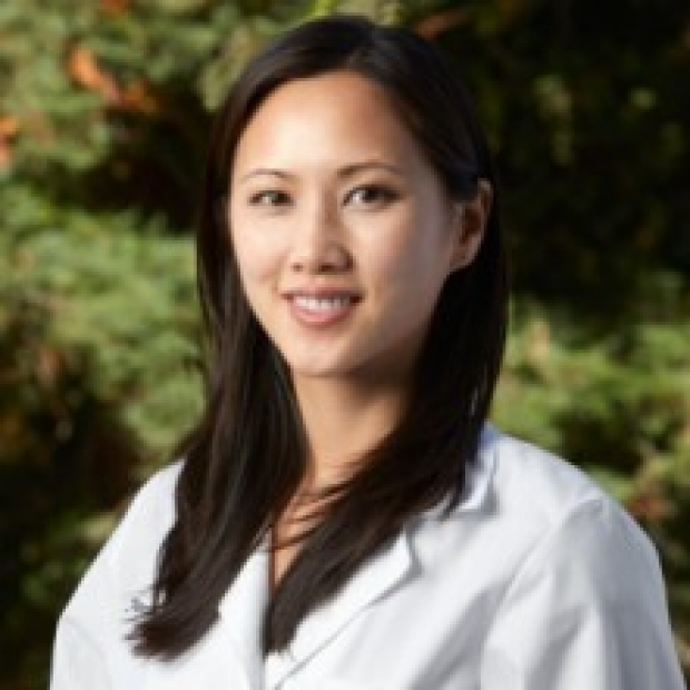 Dr. Jennifer Chen