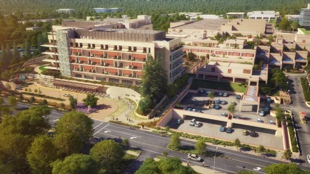 Hospital6_Secondary