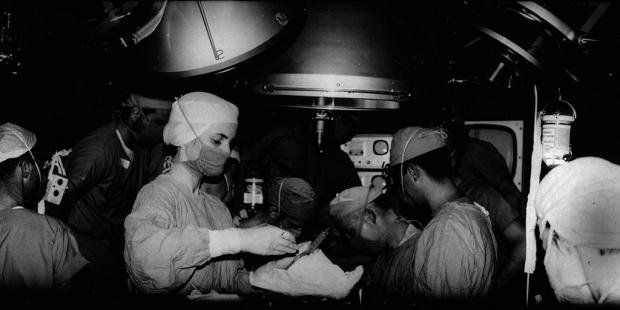 w18_Heart_surgery_TOC