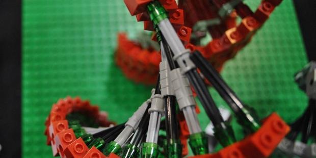 LegoDNA_TOC