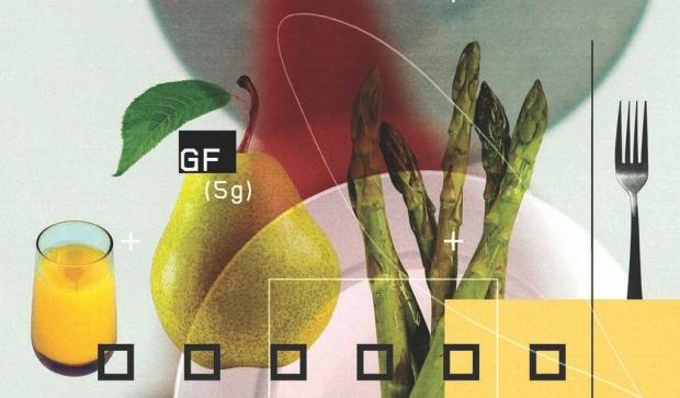 Food-F19-TOC