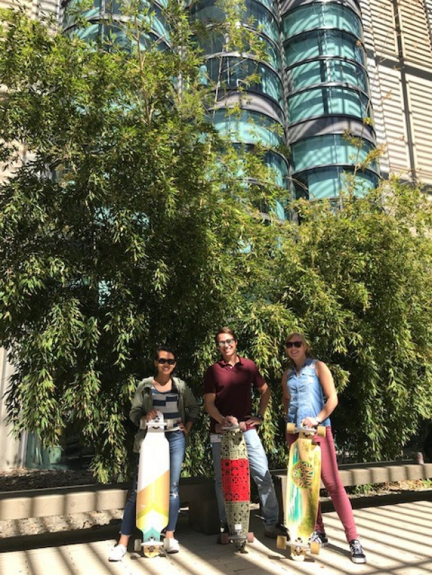 gary-steinberg-lab-boarding-group
