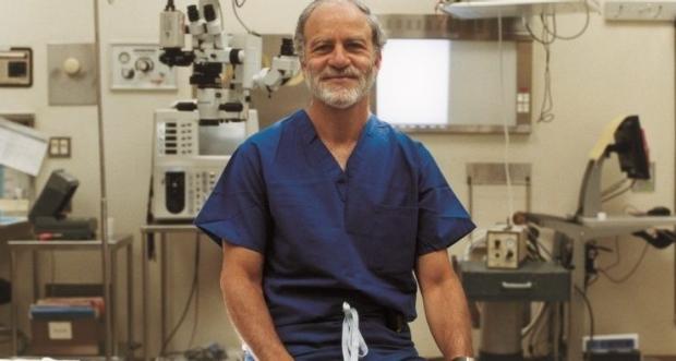 Dr. Gary Steinberg