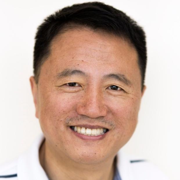 Xibin Liang