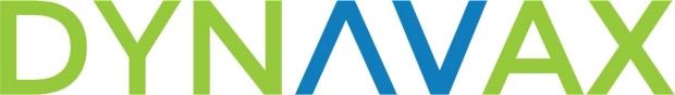 Dynavax-Logo