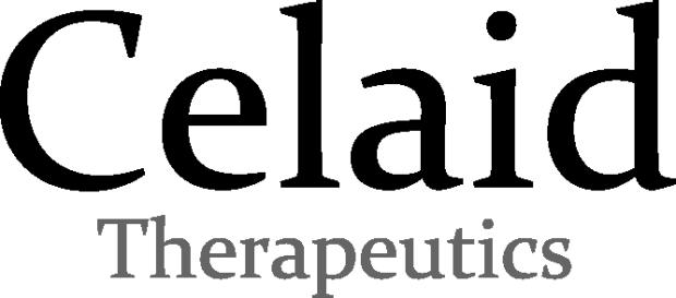 Celaid-Therapeutics-Logo_v1_t-1