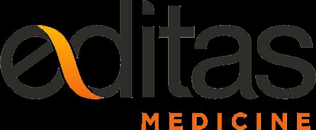 Editas_Medicine_logo
