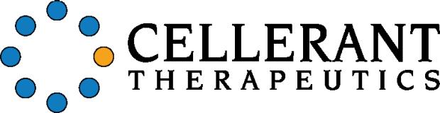 Cellerant_Therapeutics_logo_horizontal_large-768x199