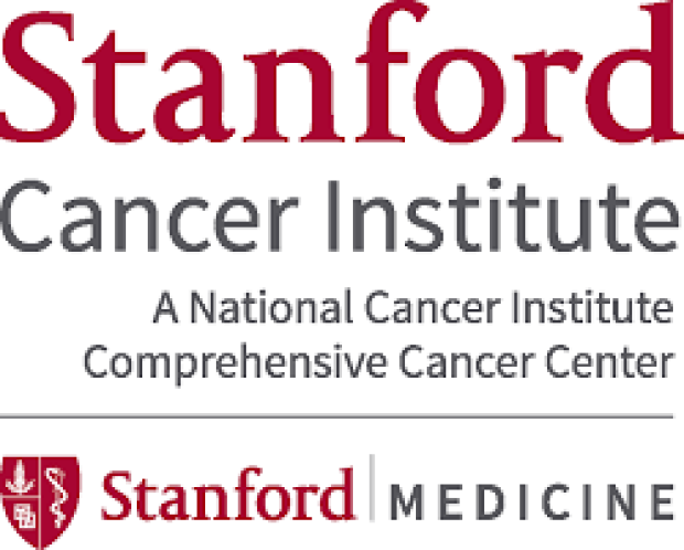 Stanford Cancer Institute logo