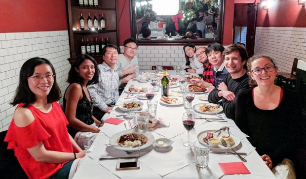 Sunwoo-Team-Research-OHNS-Stanford-4487