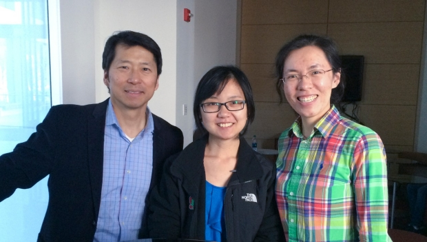 Sunwoo-Team-Research-OHNS-Stanford-4277