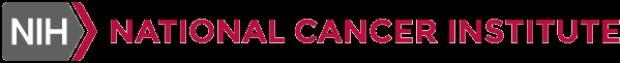 NCI logo