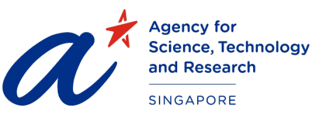 A Star Agency for Science, Technology and Research logo