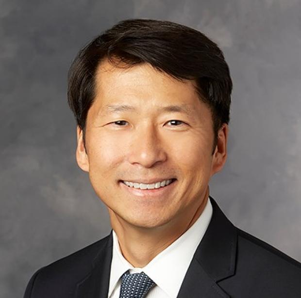 John Sunwoo, MD