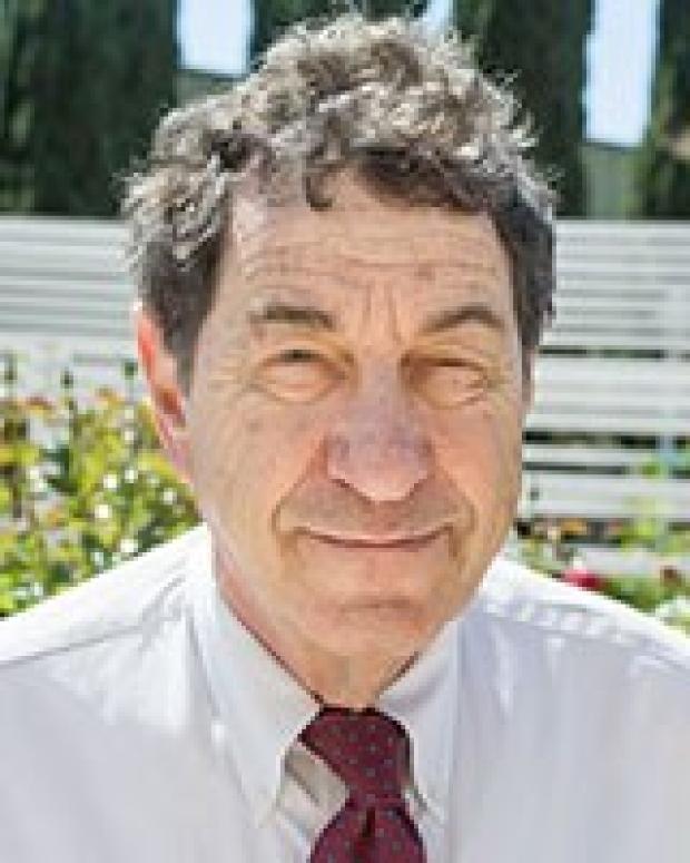 Howard Fenn